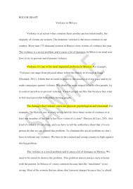 essay on writing process madrat co essay on writing process