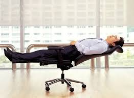 office nap. 5 the lay flat chair making your office napping nap n