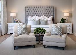 6 Amazing Bedroom Chairs For Small Spaces / Bedroom Chairs, Modern Chairs,  Design Inspiration #bedroomchairs #modernchairs #interiordesign For More ...