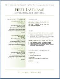 completely free resume builder   best resume collectioncompletely   resume builder and printer