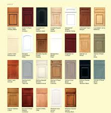 styles of cabinet doors perfect decoration kitchen cabinet door styles cool modern in decor best ideas styles of cabinet doors