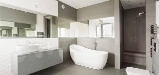 Designer Bathroom Store Reviews Bathroom Showroom North Shore Auckland For 19 Tiled Bathroom