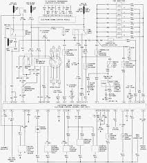 Wiring diagram for 1989 ford f250 1990