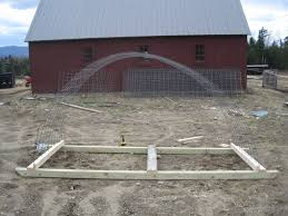 goat shelter plans new as image result for creating a portable goat shelter with cattle panels