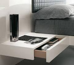 10 Unique Bedside Tables Selection 2014