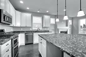 kitchens with granite white river names kitchen houzz cabinets black countertops full size