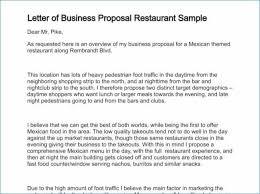 Partnership Proposal Samples 15 Partnership Proposal Sample Cover Letter