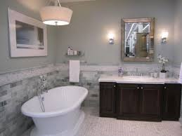modern bathroom colors 2014. Bathroom Paint Color Ideas To Bring Your Dream Life Best Colors For Bathrooms 2014 Modern