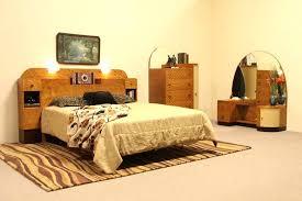 deco bedroom furniture. Antique Art Deco Bedroom Furniture  Waterfall Deco Bedroom Furniture I