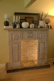 Fireplace mantel plans Mantel Shelf Build Faux Fireplace Mantel Easy To Make Fireplace Mantels Woodworking Projects Plans For Luxury Build Buddhabyogacom Build Faux Fireplace Mantel Easy To Make Fireplace Mantels
