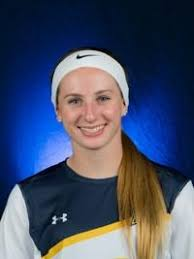 HIGH HONOR: Isabel McDonnell of Fall River named Northeast 10 ...