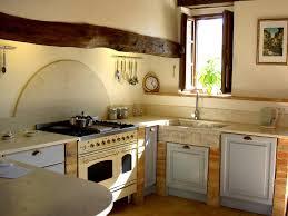 Kitchen Design For Small House Fantastic Kitchen Designs Zampco