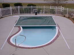 pool covers for irregular shaped pools. Wonderful Irregular Inground Pool Covers On For Irregular Shaped Pools O