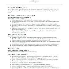 Analytical Skills Resumes Quality Assurance Resumes Hotwiresite Com