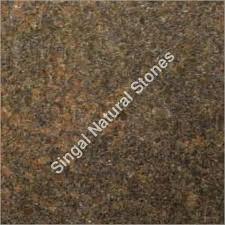 coffee brown granite countertop manufacturer