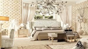 old hollywood bedroom furniture. Vintage Hollywood Furniture Glam Bedding Regency Coffee Table Old Glamour Bedroom