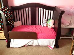 diy bed rail mesh bed rail for toddler beds and convertible cribs diy bed rail hardware
