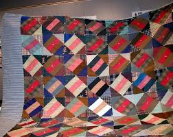 Repair, Restore, Conserve Antique Quilts & Better a wall hanging that you can enjoy than a quilt in a drawer that  makes you sad every time ... Adamdwight.com