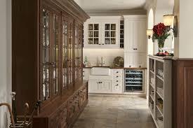 Google Kitchen Design South End Kitchens Design Studio