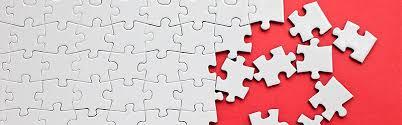 5 Key Steps For A Proper Workplace Investigation Mcinnes