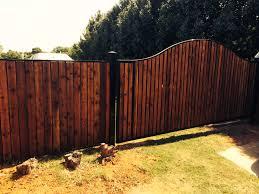Best 25 Gates For Dogs Ideas On Pinterest  Dog Gates Diy Gate Gates For Backyard