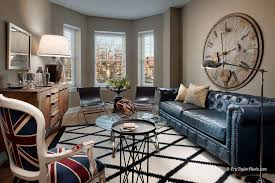 3 Bedroom Apartments In Washington Dc Unique Decoration