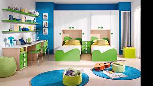 Furniture Childrens Bedroom 27 Childrens Bedroom Furniture Youtube