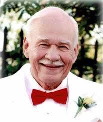 Richard Callaway Obituary (2019) - Lafayette, LA - The Advertiser