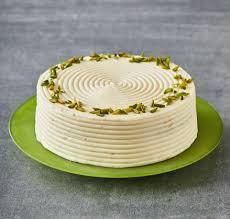 Cakes Konditor