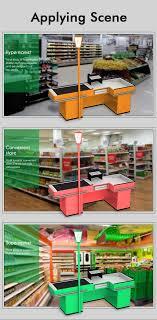 Electrical Shop Counter Design Shop Checkout Counters Electrical Checkout Supermarket Checkout Counter Buy Supermarket Checkout Counter Shop Counters Electrical Checkout Counter