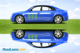 road loan com understanding an upside down car loan and how to get right side up