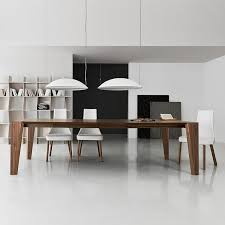 italian wood furniture. Wooden Extendable Dining Table Plus By Compar Mobili Is A Stylish Piece Of Italian Furniture For Wood