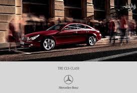 Mercedes parts online catalog at fcp euro. Download Cls Class Catalogue Pdf Mercedes Benz Brunei
