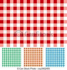 Checker Pattern Adorable Checker Patterns