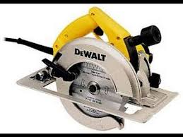 change circular saw blade. change circular saw blade y