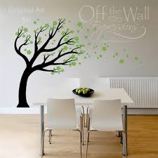 Small Picture Wall Art Design Ideas Home Design Ideas