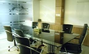 radio for office. Medium Image For Radio License Office Best Fm Xm My