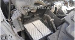 editor author at diy car center page 3 of 3 mazda3 air filter replacement how to diy guide 14