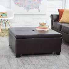 fullsize of sweet ottoman concept roundstorage ottoman coffee large size ottoman ottoman ottoman concept round large