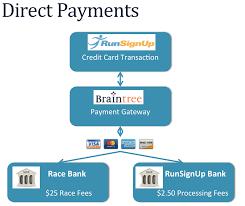 eftps direct payment worksheet short form eftps direct payment worksheet hws