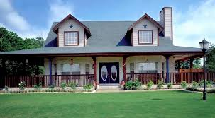 style house plans you charleston row maxresde acadian house plans with front porch lovely 49 new house plans with front porches house floor
