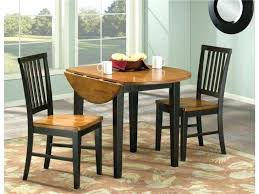 dining tables enchanting half round table moon kitchen brown wooden small half moon dining table