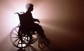 Сколько стоят инвалиды kz Аналитический Интернет портал Пособие по инвалидности в Казахстане государство предполагает а жизнь располагает