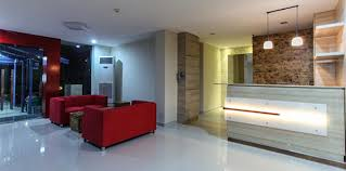 interior designers for office. unique designers design minimalis office cinooc pabelokan island to interior designers for