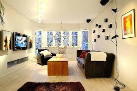 2 Bedroom Apartments For Rent In Toronto Ideas Custom Decorating
