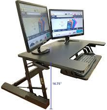 embody chair manual. large size of desks:aeron chair replacement seat mesh herman miller cubicles embody manual r