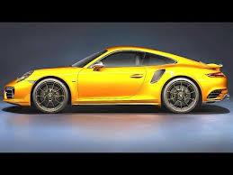 2018 porsche turbo s exclusive. beautiful 2018 porsche 911 turbo interior 2018 new s exclusive  bespoke carjam to porsche turbo s exclusive