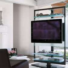 tv design furniture. Modern TV Stand Designs Tv Design Furniture