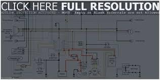 bmw g650gs wiring diagram bmw wiring diagrams instruction for best bmw g650gs wiring diagram bmw wiring diagrams instruction for best bmw n54 wiring diagram