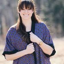 Stacie Riggs (shabbychicspark) - Profile | Pinterest